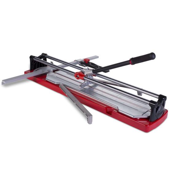 rubi tr magnet 28 inch cutter