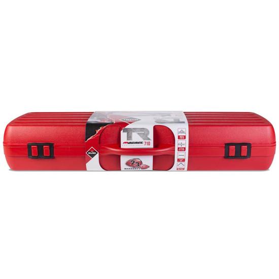 rubi tr magnet cutter case