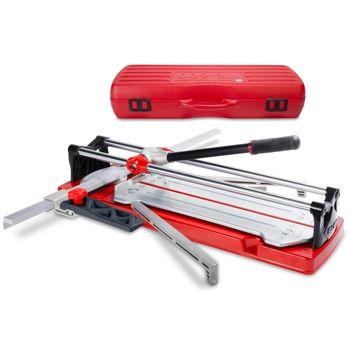 Rubi Tr Magnet Tile Cutters Contractors Direct