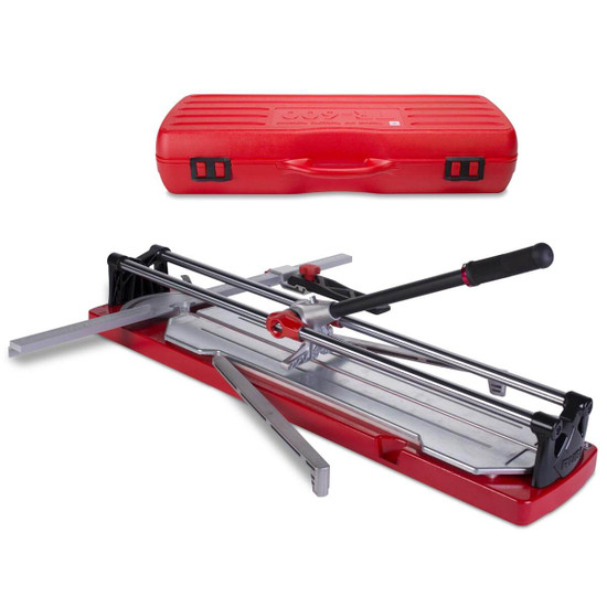 rubi tr magnet cutter with case