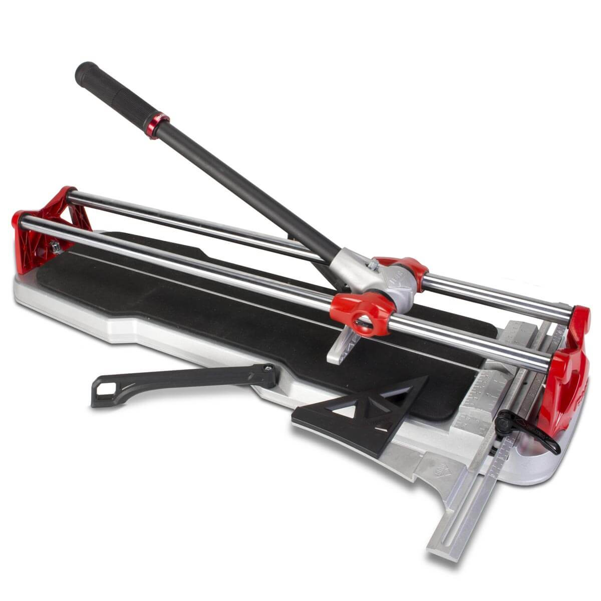 Rubi speed magnet ceramic tile cutters contractors direct rubi speed magnet action rubi speed magnet 72 tile cutter dailygadgetfo Gallery