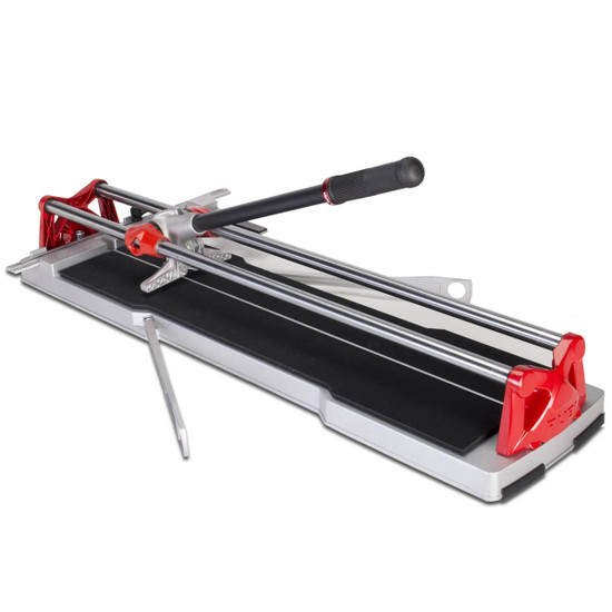"24"" speed magnet rubi tile cutter"