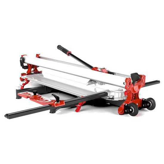 Rubi TZ Series Professional Tile Cutter