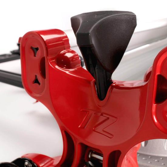 rubi tz cutter adjustment knob