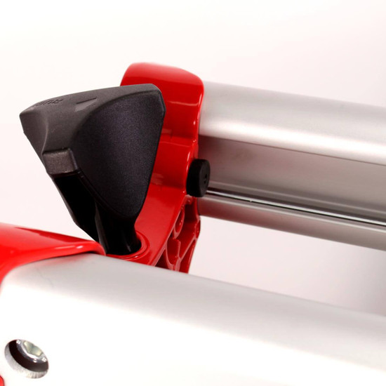 rubi tools tz ceramic tile cutter adjustment knob