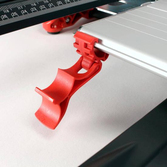 Rubi TZ Series Professional ceramic Tile Cutter