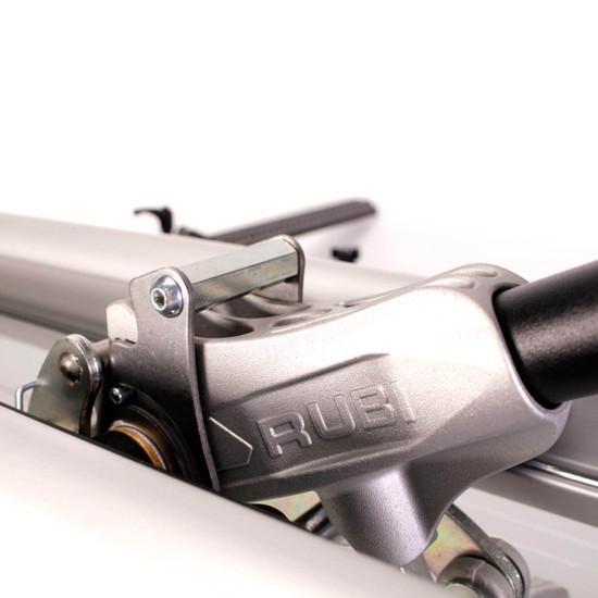 rubi tz breaker closeup