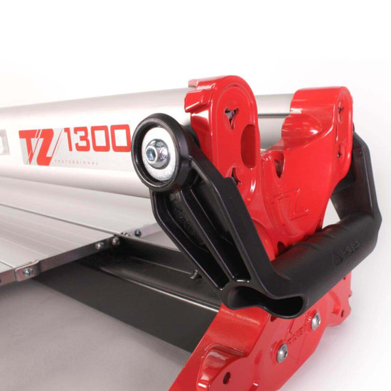 Rubi tool TZ Tile Cutter guide