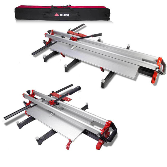 Rubi TZ 850 tile cutter handle