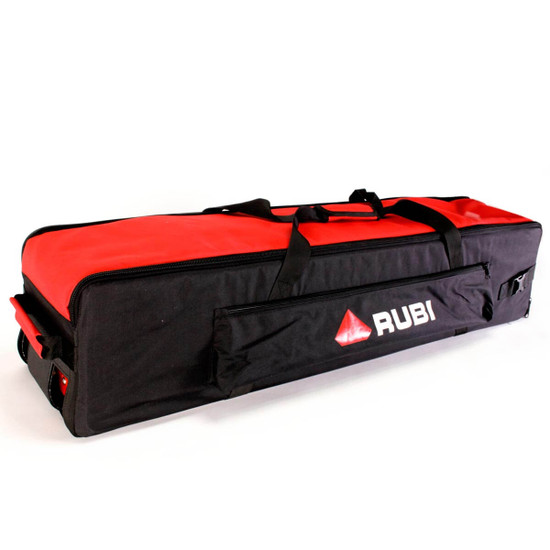 Rubi TZ Tile Cutter carrying bag