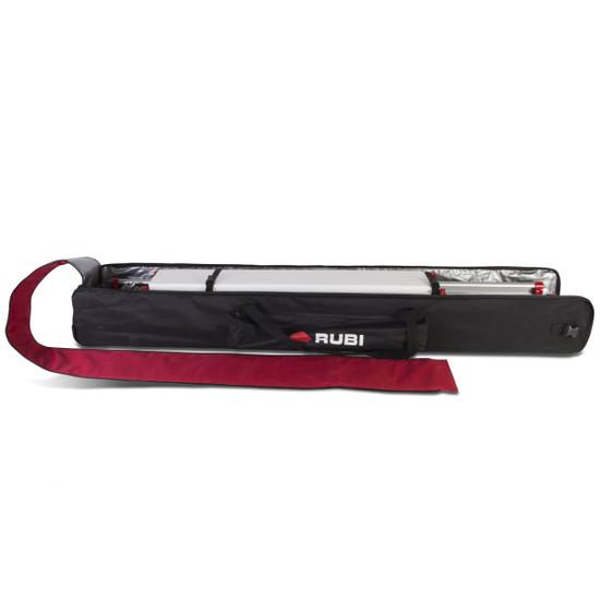open rubi tz cutter case