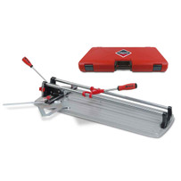 rubi ts max tile cutter with case
