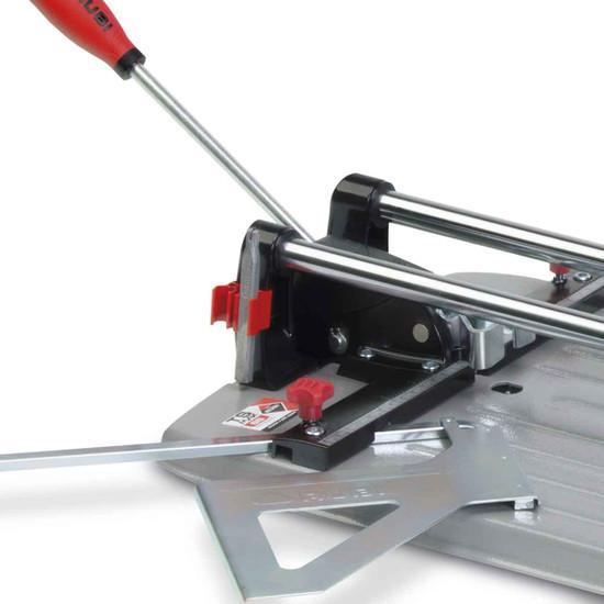 rubi ts max tile cutter breaker