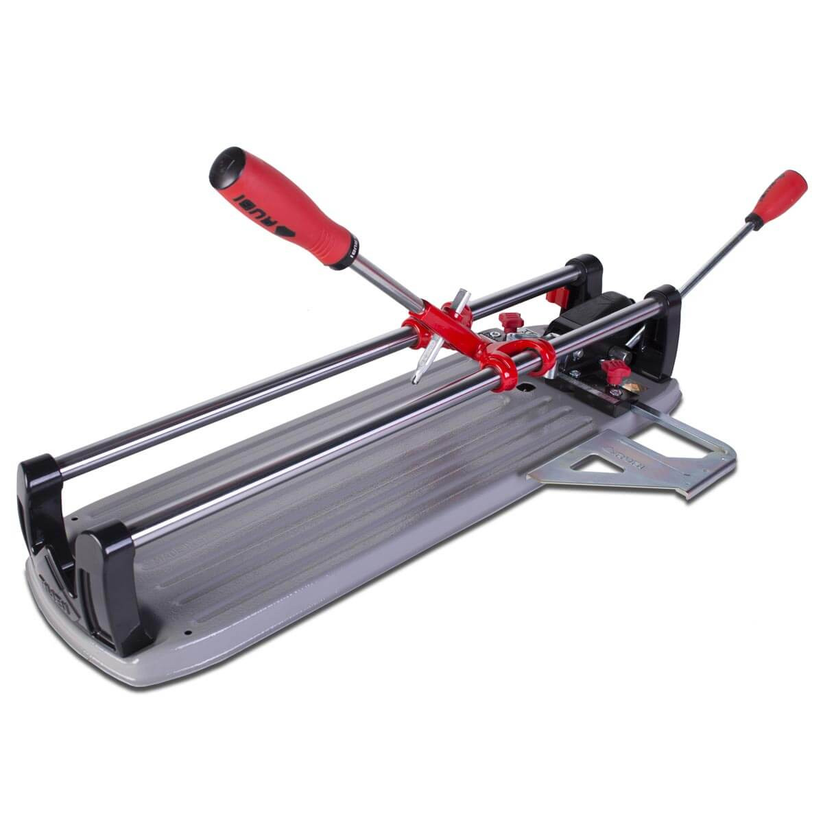 Floor tile cutting tools