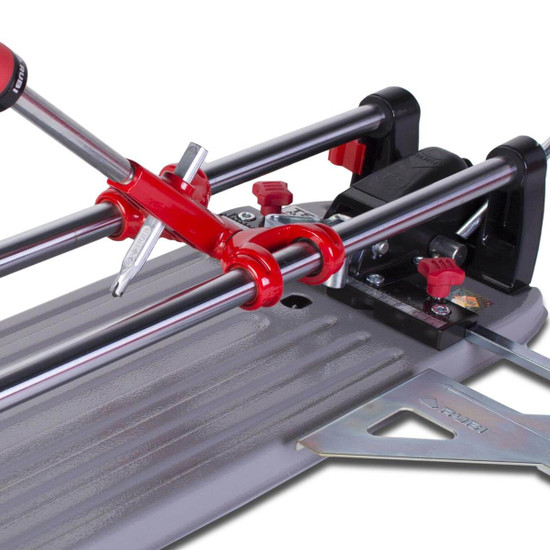Rubi Tools TS Max Tile Cutters Contractors Direct