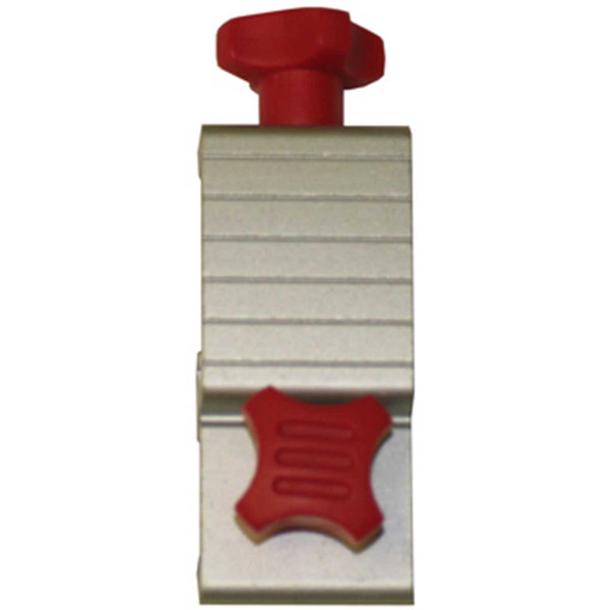 Lateral Stop Guide Rubi TR TX