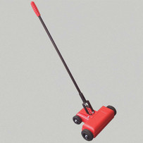 Bartell Magnetic Sweeper RMS-3