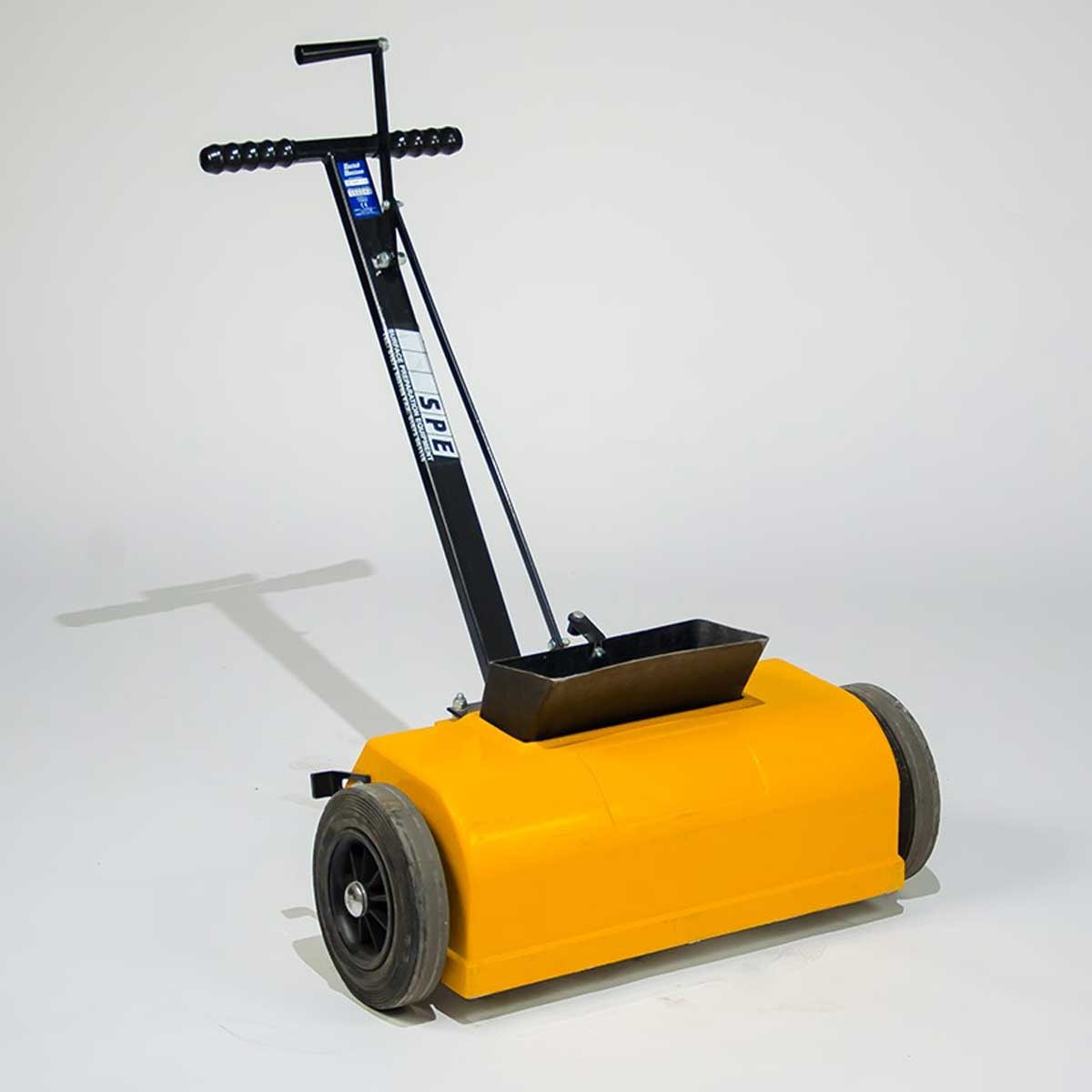 Bartell Magnetic Sweeper