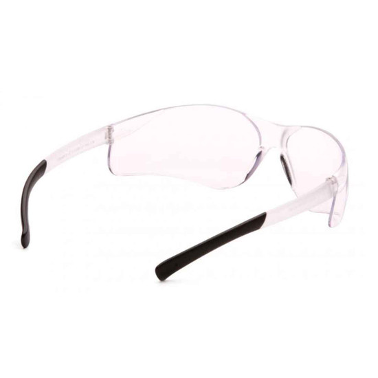 rear view ztek safety glasses