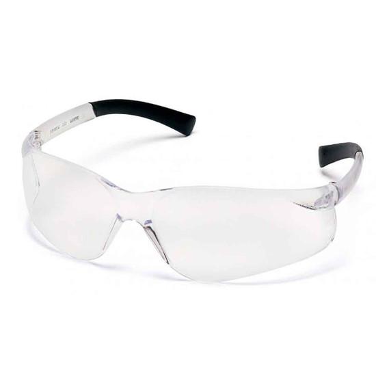 Pyramex Ztek Anti-Fog Eye Protection Safety Glasses