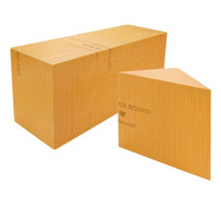 Schluter Kerdi Shower Benches