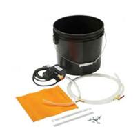 70184600704 Norton Wet Cutting Kit for Masonry Saws