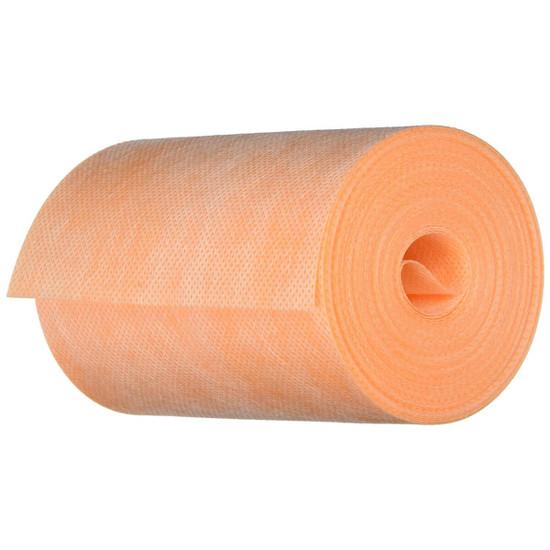 Schluter KERDI Band Waterproof Membrane
