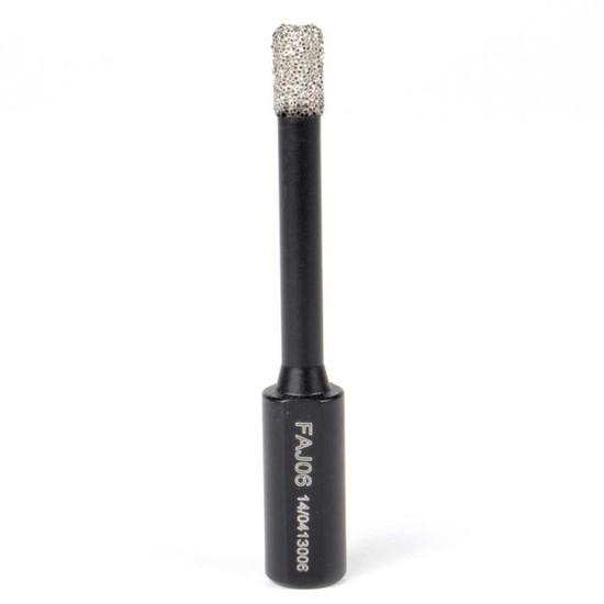 FAJ06 montolit diamond drill bit