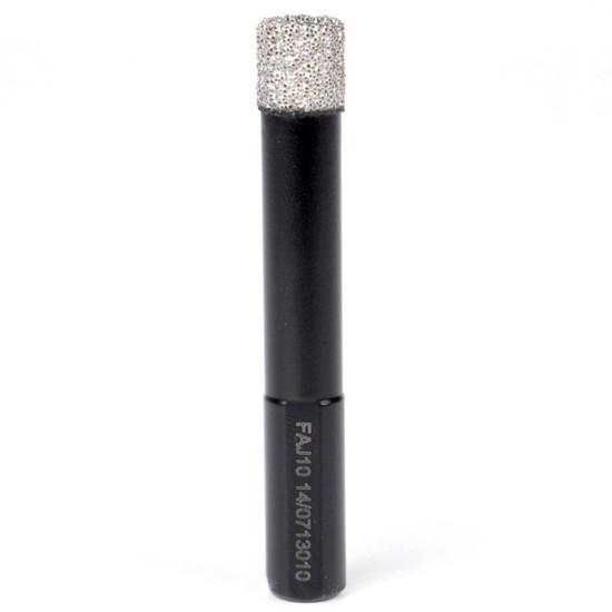 FAJ10 montolit diamond drill bit