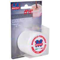 Cooling Fluid for Diamond Core Bits