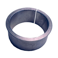 Eibenstock Aluminum Reducer Ring 60MM to 53MM Reducer Ring allows you to mount your Eibenstock 2 Speed Hand Held Motor Part #0202-0030, Model #ETN 2000P Eibenstock Drill Rig Stand