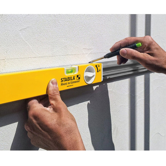 Stabila 80 T Level for Marking and Layout