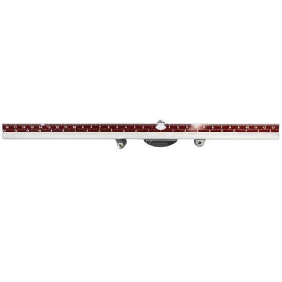 90LC Swivel Measurement Bar for Sigma Tile Cutter Fits Models 3C, 3C2, 3CK, 3C2K, 3CM, 3C2M, 3C3M