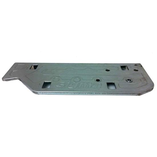 Sigma 3C2 Tile Cutter Left Platform