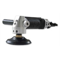 Diamax Cyclone MVP45 Pneumatic Air Polisher