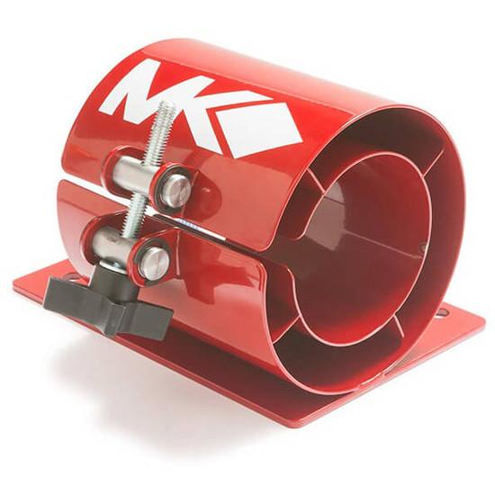 MK 6 inch Core Clamp
