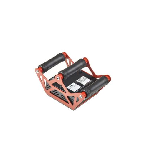 VSVOLPINO Raimondi e- FOX vibrator removable smaller plate