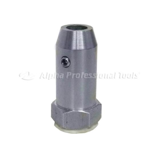 Alpha Tools Drill Bit Adapter