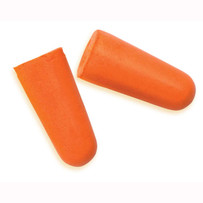 DP1000 Pyramex Disposable Ear Plugs