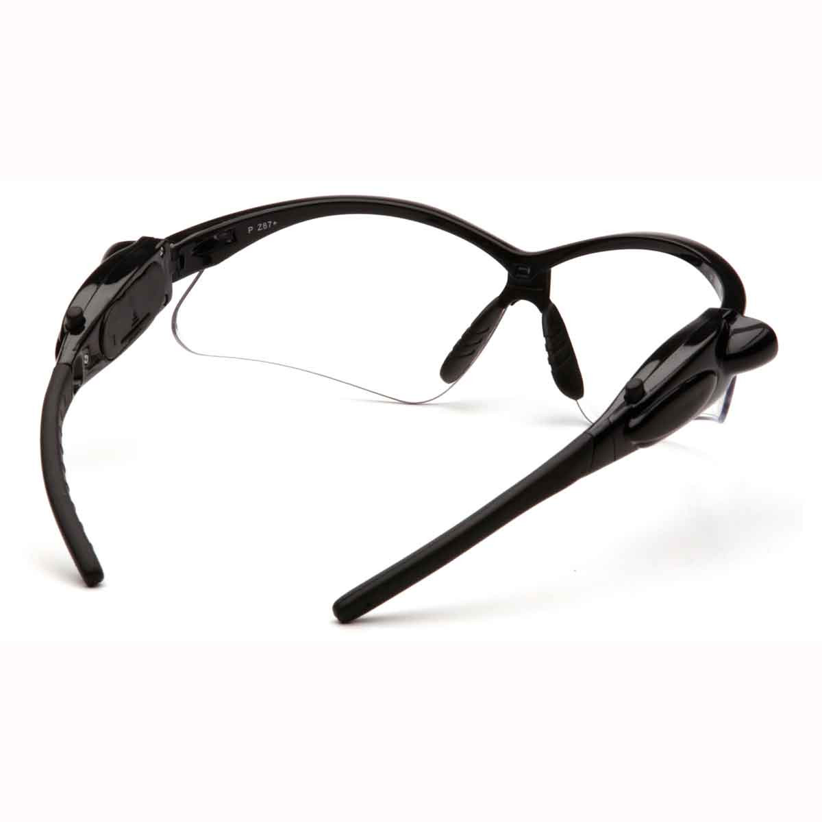 Pyramex LED Safety Glasses SB6310SPLED