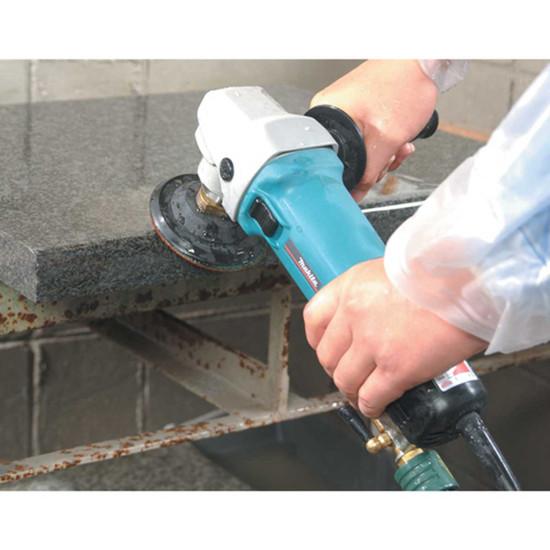 Makita PW5001C Wet Stone Polisher