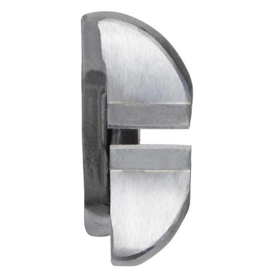 superior offset thin carbide nipper