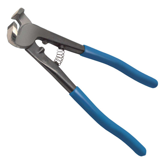 "superior offset 1/2"" tile nippers"