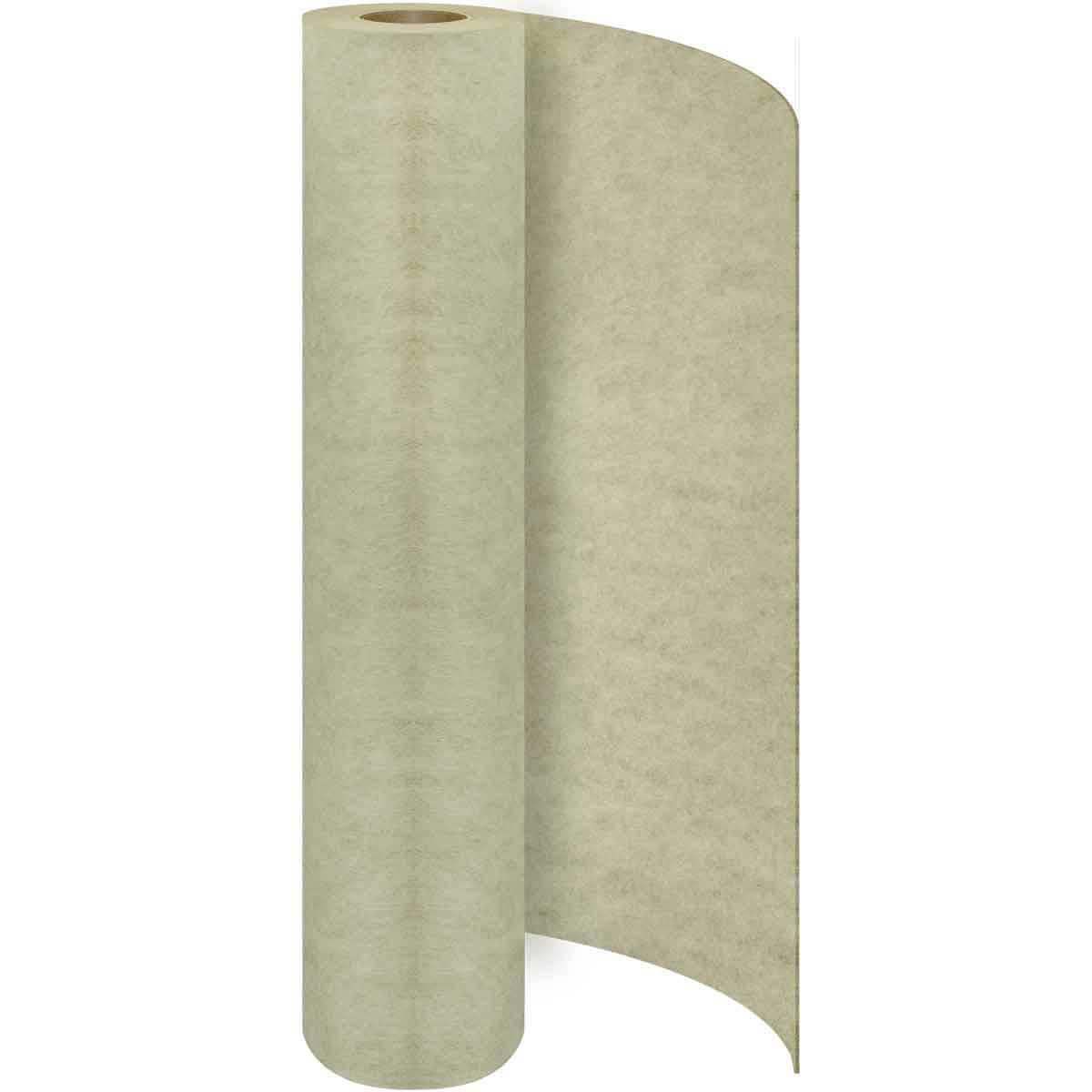 Laticrete Hydro Ban Sheet Membrane