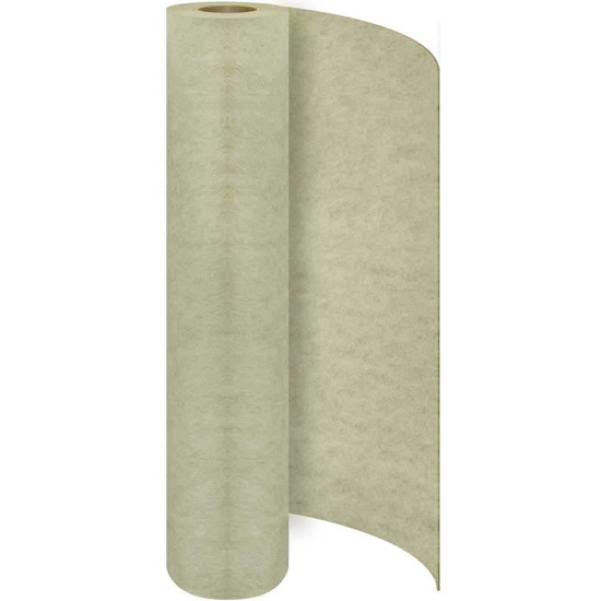 Hydro Ban Waterproofing Sheet Membrane