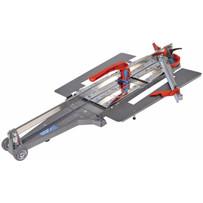 Montolit 125P3 Masterpiuma reconditioned Structure in die-cast aluminium and nickel-plated steel for maximum strength