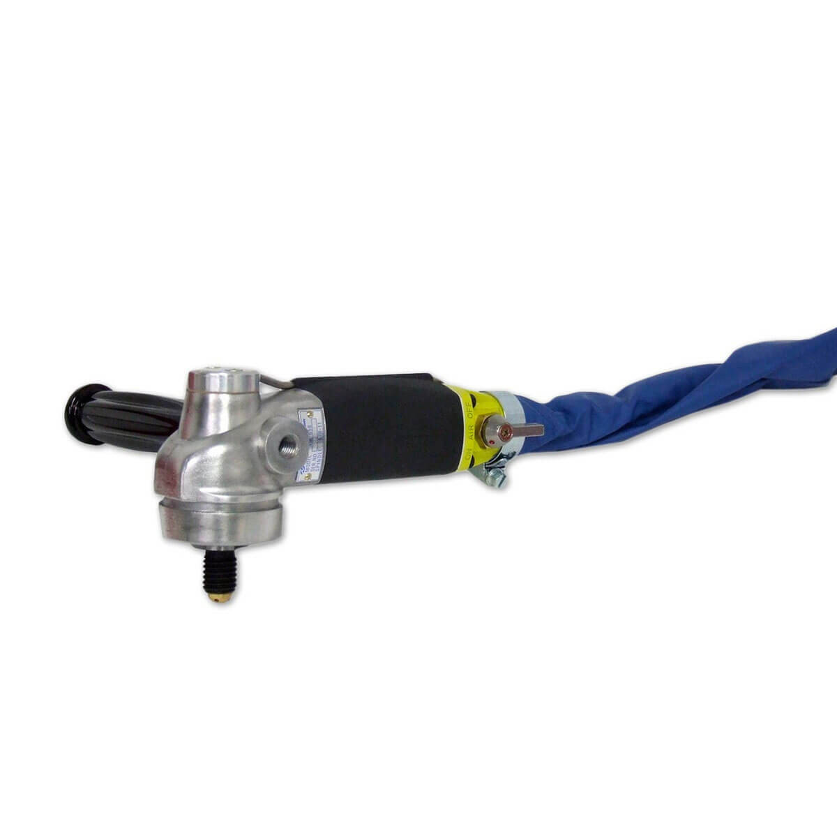 Alpha Tools AIR-680 Pneumatic Wet Polisher