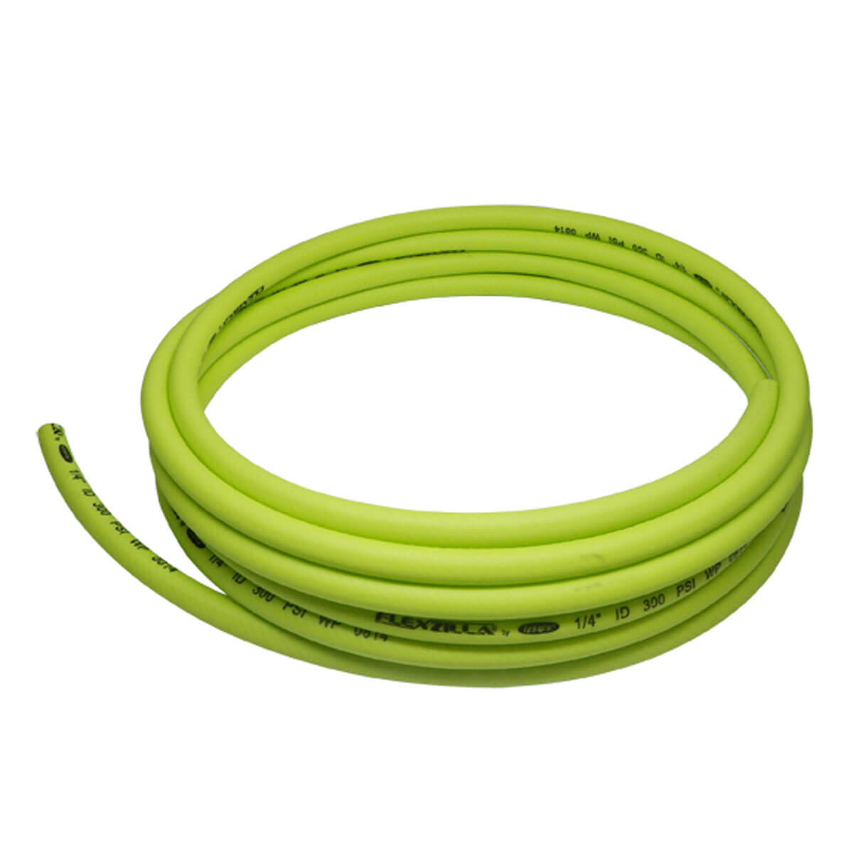 Alpha Tools AIR-680 Air Lead Hose