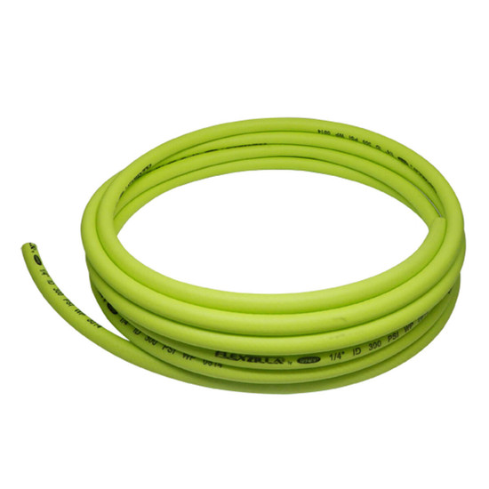 Alpha AIR-680 Pneumatic Air Hose