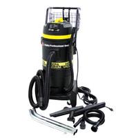 HWD1120 Alpha 15 Gallon Hepa Vacuum